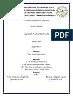 Reporte Bioinformatica Genap