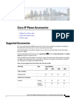 Pa2d b 7800 Series Admin Guide Cucm Chapter 0111