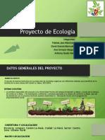 proyecto_ecologia