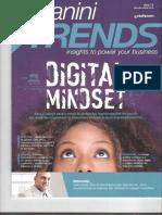 1. Artigo Digital MindSet Stefanini.compressed