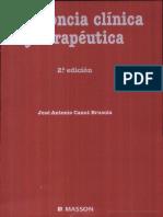 Ortodoncia Clínica Y Terapéutica