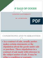 lawpresentation-121031132834-phpapp01.pdf
