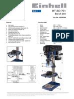 d31192be80262774ecdabb12f69dbc53.pdf
