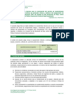 PPT Mantenimiento TAC HAR EC v1.00
