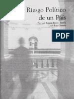 Ruiz y Becerra 2000 Versión de La Revista