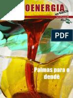 Revista Agroenergia Ed2 1 (2)