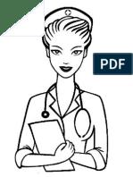 dibujo enfermera.docx
