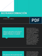 BIOTRASFORMACIÓN.pdf