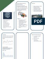 triptico de  banco central de reserva del peru.docx