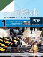 LivroPlanoMobilidadeUrbana.pdf