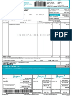 FT_50010020506287.pdf