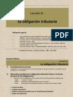 2010 finanzas publicas - clases diapositivas. MAEV.ppt.pps