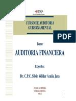 alcance de auditoria financiero.pdf