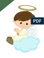 angelitos.docx