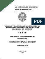 Salinas Sj