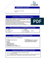 HOJA.PERMANGANATO.POTASIO.pdf