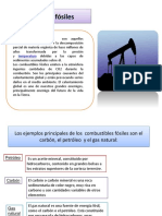 Combustibles fosiles.pptx