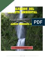 Evaluación del Impacto Ambiental (preliminar).pdf