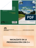 Libro_InicialIzate-C++parcial