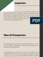 04_presupuestos.pdf