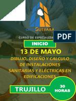 SANITARIAS Y ELECTRICAS.pdf