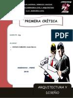 PRIMERA CRITICA.docx