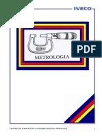 CURSO_DE_METROLOGIA[1]