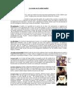 Ficha de Investigación 7° básico