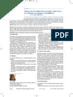 Dialnet-ExperimentoDeQuimicaParaElEstudioDeLasReaccionesAc-2714947