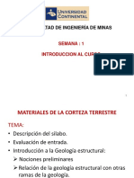 Introduc. Deformac. Materiales