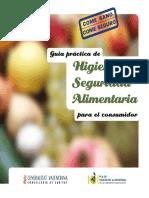 GUIA_SEGURIDAD_ALIMENTARIA-1.pdf