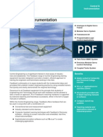 47-Control Instrumentation Brochure