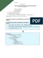 Modulo01 Ejercicio09 Técnicas Instrumentos y Procedimientos
