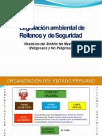 4. Legislacion Ambiental de RS