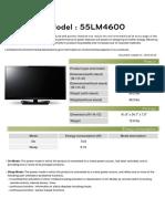 109. 55LM4600 (1)