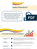 Estados Financieros FPT