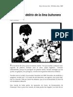 El horror y el delirio de la Lima buhonera mario campos.pdf
