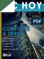 2014novdec_espanol.pdf