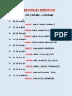 DEVOCIONALES DOMINGOS.docx