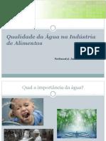 Aula_3_-_Qualidade_da_àgu a.pptx