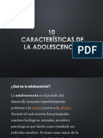 CARACTERISTICAS DEL ADOLESCENTE.pptx