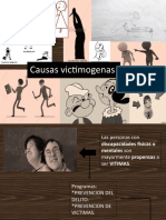 factores victimogenos.pptx