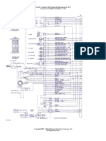 Cummins QSB 2 de 2.pdf