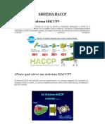 SISTEMA  HACCP WORD.docx