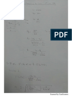 Diurno1trans.pdf