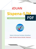 Panduan SisPenA-SM (Sekolah-Madrasah).pdf