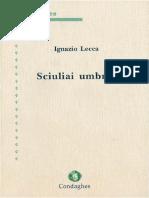 Sardu Cam-ignazio Lecca-sciuliai Umbras