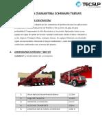 PERFORADORA-DIAMANTINA-SCHRAMM-T685WS.docx
