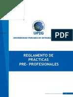 9_reglamento de Prácticas