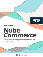 Nube Commerce 18 Edited